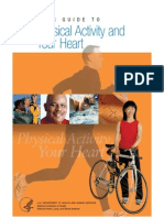 phy_active.pdf