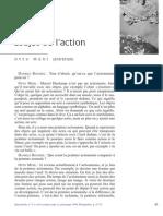 5 - Muhl Otto Action-Materielle.pdf