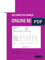 Self Directed Search.pdf