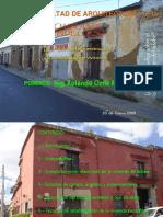 PONENCIA DEL ADOBE.pdf