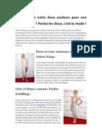 Vous hésitez entre deux couleurs pour une tenue classe.pdf