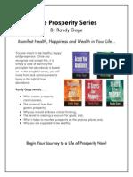 prosperityseries.pdf