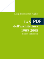 LPP Storia Architettura