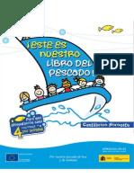 Pescados del cantabrico.pdf