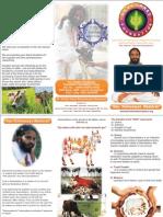 Devi Shree Foundation Trust