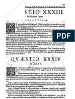 CT [1642 ed.] t1b - 04 - Q 33-38, De Persona Patris