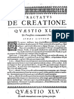 CT [1642 ed.] t1b - 08 - Tract. De Creatione