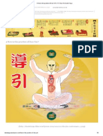 4_How_is_the_practice_of_Dao_Yin_Dao_Yin_Daoist_Yoga.pdf