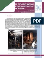 hi-tech.pdf