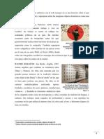 pagina 6 color.pdf