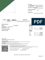 AAA1DA65-F9C2-4DC0-8B2A-7C9C44DF9DF4(1).pdf