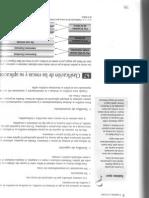 mecanizado basico6.PDF
