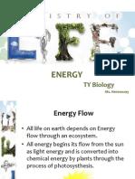 04 energy of life atp 2014