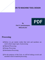 Chapter 1 - Machine Tools.ppt