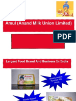 amul-120919081804-phpapp01.ppt