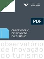 Observatório de Inovação no Turismo_FINAL (1) (1).pdf