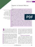 Plast Reconstr Surg 2006 Hedén.pdf