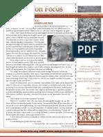 KFA FF Fall Newsletter 05