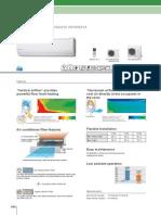 Fujitsu-General ASYG18-30 LFC 2014