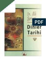 Ali Şeriati - Dinler Tarihi.pdf