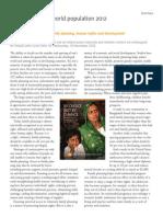popl.EN-SWOP2012-Summary.pdf