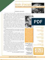 KFA FF Spring Newsletter 05