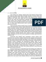 20082013111007Revisi-RPJM-2009-2014-Buku-Final.pdf