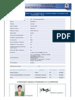 Ssc document
