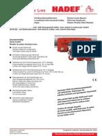 HADEF.pdf