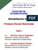 PPR TEMA 1 GENERALIDADES, BIOMECÁNICA, CASIF. DE KENNEDY 1.pdf
