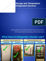 Guidelines for Storage and Temperature monitoring.pdf