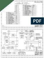 Ipad3 Diagram