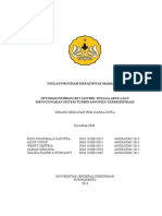 (BARU)_PKM_ARUS_LAUT_2015.doc
