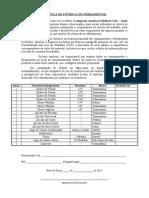 CAUTELA-DE-FERRAMENTAS.doc