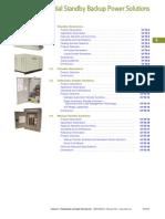 Vol01_Tab03.pdf
