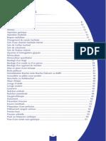 soins techniques.pdf