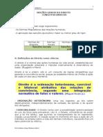 Módulo 1 - NOÇÕES GERAIS DO DIREITO.doc