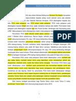 Proposal Pcg sce3023