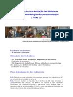 M.Gama-4ªSessao.Leitura_Literacia
