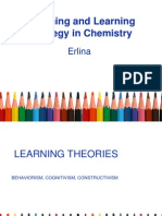 Teaching and Learning Strategy in Chemistry.ppt