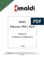 KIWI2.pdf