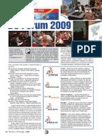 Ds Forum 2009