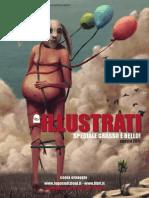 agosto_2011.pdf