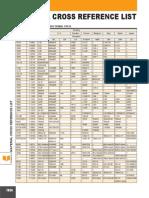 EQUIVALENCIA DE AÇOS - SKH -.pdf