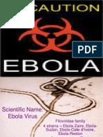 Ebola Virus.ppt