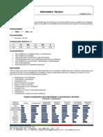 Aço - Sleipner.pdf
