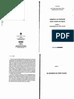 INGEDORE KOCH (2006) Especificidade do Texto Falado.pdf