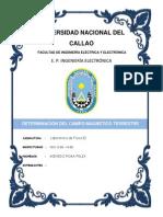 DETERMINACIÓN DEL CAMPO MAGNETICO TERRESTRE.docx