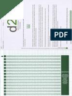 d2 - versão para impressão (1).pdf