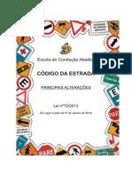 1_atualizaa_a_es_do_codigo_da_estrada.pdf